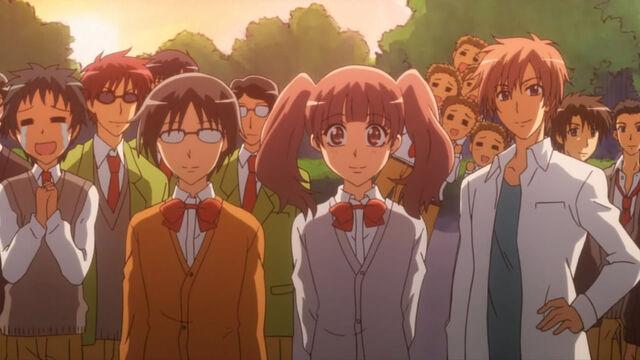 File:Seika studentss.jpg