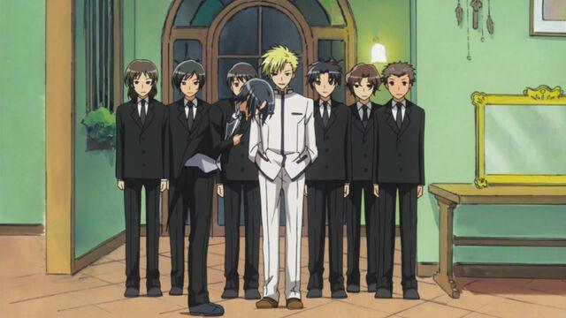 File:The miyabigaoka students.jpg