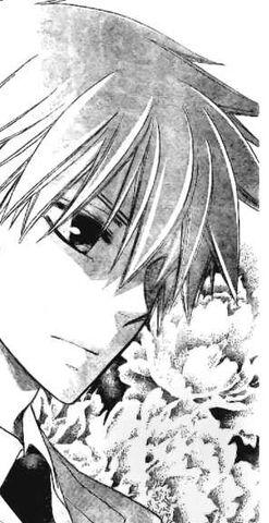 File:Thoughtful usui manga.jpg