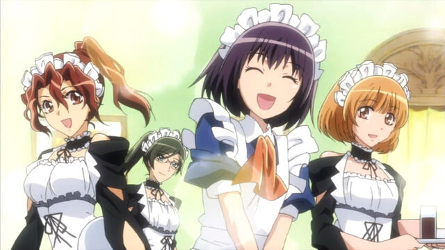 File:Happy maids.jpg