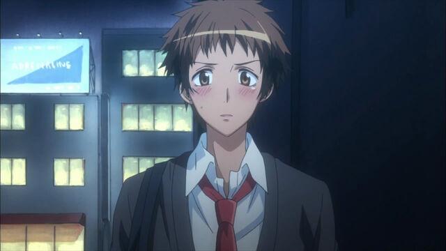 File:Hinata embrassedd.jpg