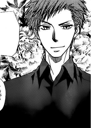 File:Tora igarashi manga profile.jpg