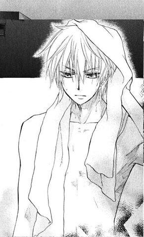 File:Takumi after his bath 2.JPG