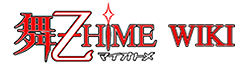 File:My-Otome wiki-wordmark.png