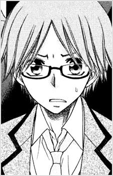 File:Ikuto shocked.jpg