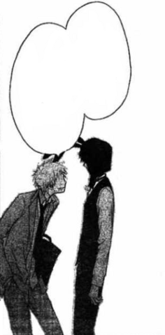 File:Kanou confronted.png