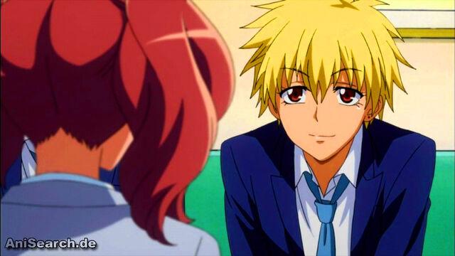 File:Kuga asks about Misaki.jpg