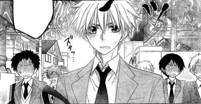 File:Takumi scared manga.jpg