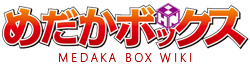 File:Medakabox wordmark.png
