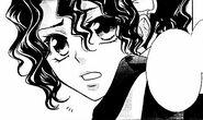 Erika manga profile