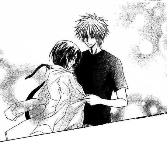 File:Takumi covers Misaki.jpg