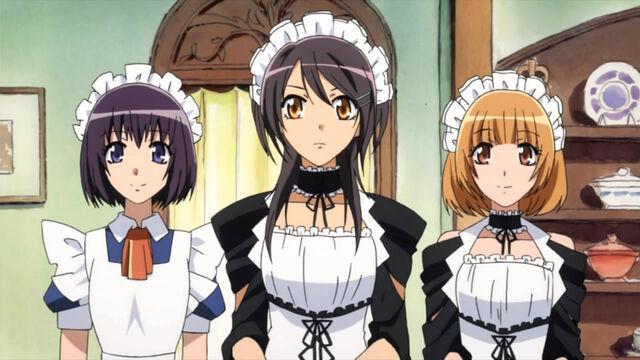 File:Maids.jpg
