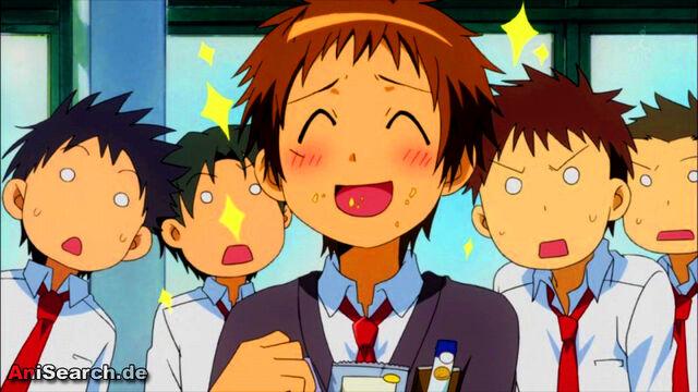 File:Hinata happily eats.jpg