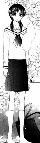 File:Suzuna's first appearance.jpg