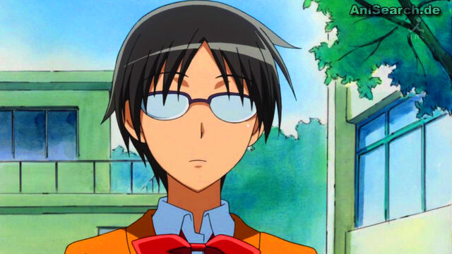 File:Shizuko staring.jpg