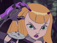 Allie (Megaria apprentice)