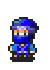 M Ninja (High Sea Saga)