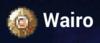 Wario (planet) - kairobotica