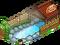 Hot spring-Oh!EdoTowns
