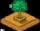 Tree (High Sea Saga)
