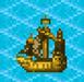 MysteryShip (Beastie Bay)