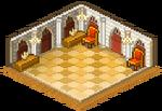 Dance Hall (High Sea Saga)