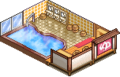 Large bath (w)-HotSpringsStory.png