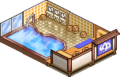 Large bath (m)-HotSpringsStory.png