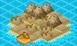 VolcanicIsle (Beastie Bay)