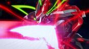 Kakumeiki Valvrave - 01 - Large Preview 02