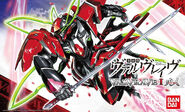 1-144 Valvrave I box art