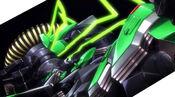 Kakumeiki Valvrave - ED2 - Large 09