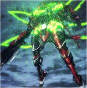 Valvrave-the-liberator HITO