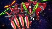 Valvrave-the-liberator-hito
