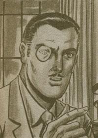 Julius Ferret Cara.jpg