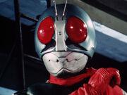Rider 2 (RX)