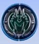 Ryuga Medal