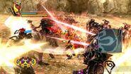 Kiva Emperor Gameplay