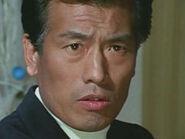 Tobei Tachibana (TOS)