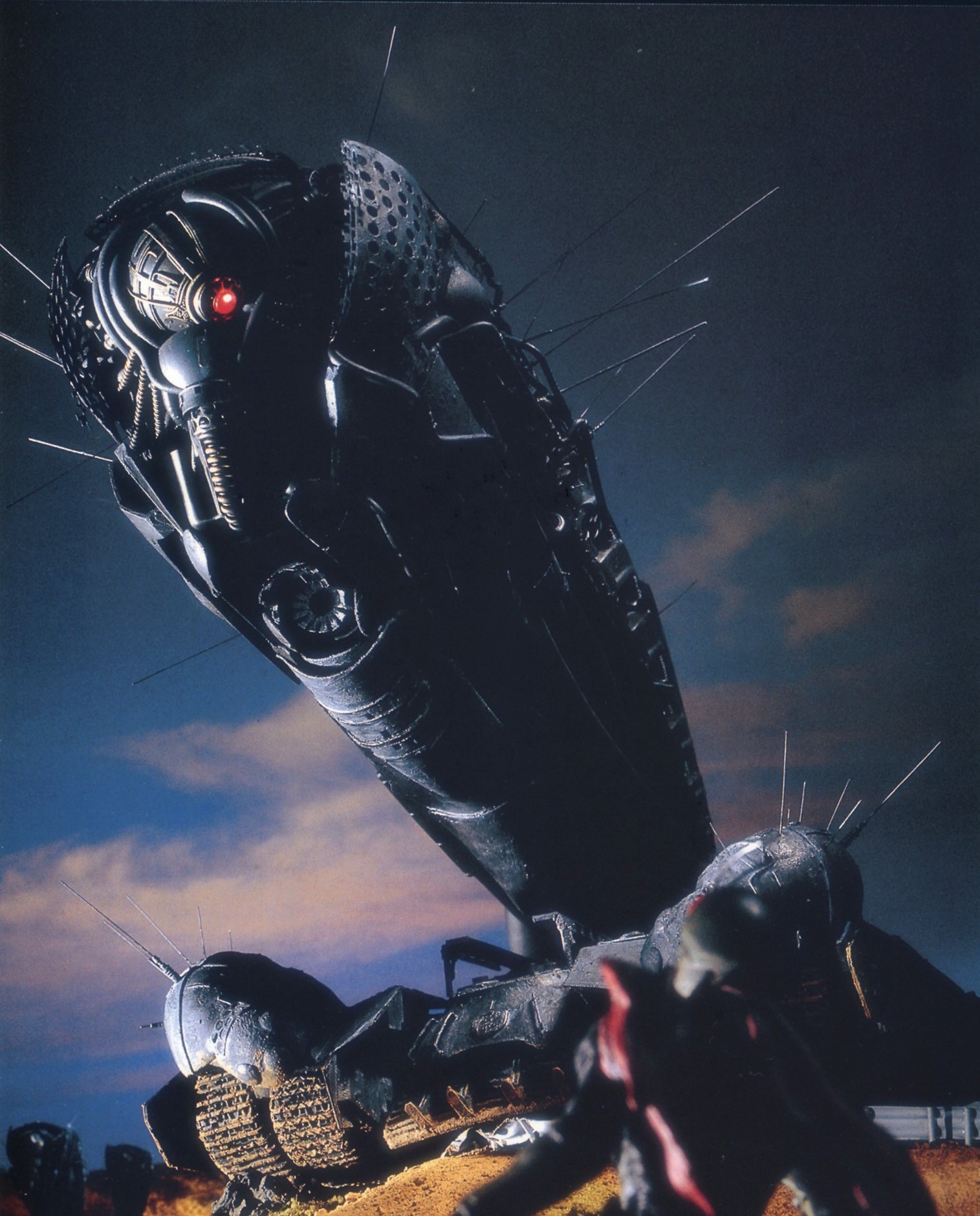 Shocker Kamen Rider Wiki FANDOM powered by Wikia 7751622