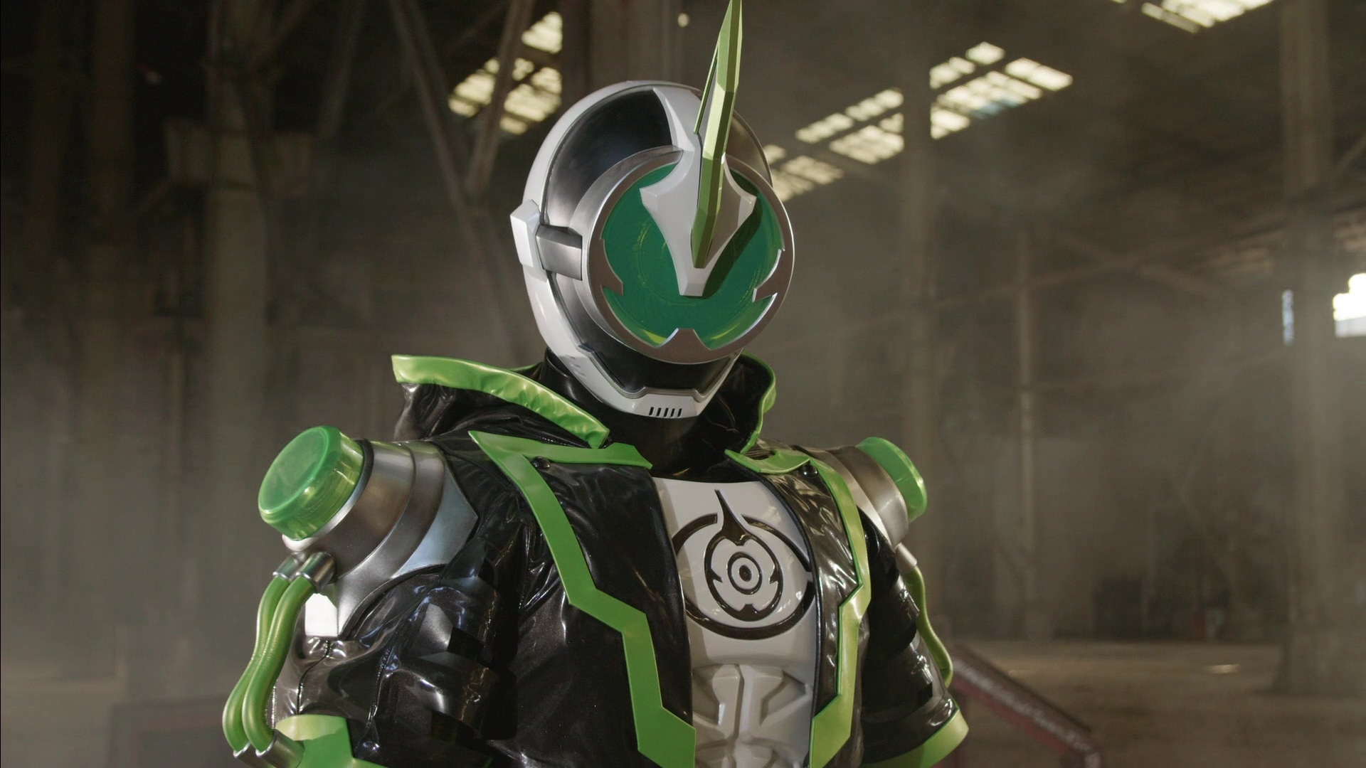 http://vignette1.wikia.nocookie.net/kamenrider/images/9/9a/Ghost_16.jpg/revision/latest?cb=20160809170721