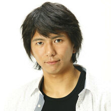 Jun Watanabe