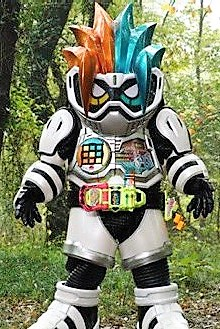 level x kamen rider wiki fandom powered by wikia