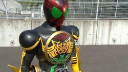 Eiji OOO Profile