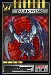 Wing Knight Advent