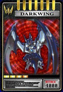 Blackwing | Kamen Rider Wiki | Fandom powered by Wikia