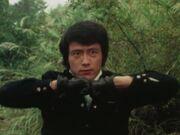 Stronger-al-yuuki