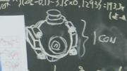 Eyecon spelled Icon