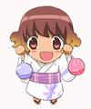 MinamiChibi