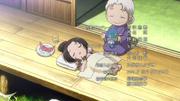 Rieko Hinaga Season 2